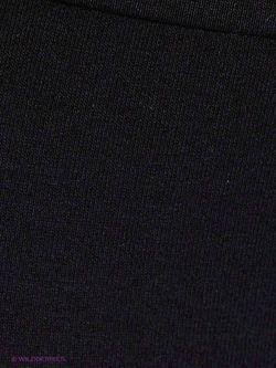 Леггинсы Fiorella Rubino                                                                                                              черный цвет