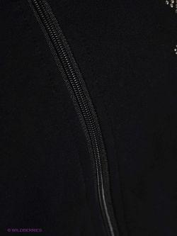 Толстовки Fiorella Rubino                                                                                                              черный цвет