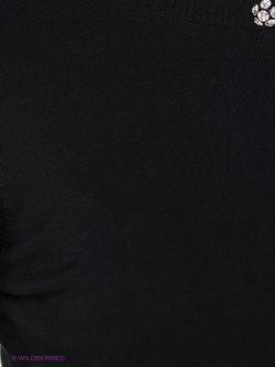 Жакеты Pompa                                                                                                              черный цвет