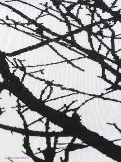 Свитеры Pompa                                                                                                              чёрный цвет
