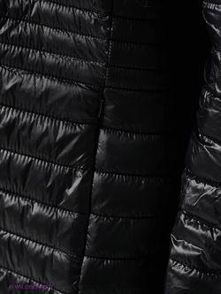 Куртки Oltre                                                                                                              черный цвет