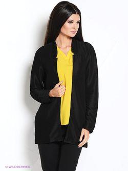 Пиджаки Oltre                                                                                                              черный цвет
