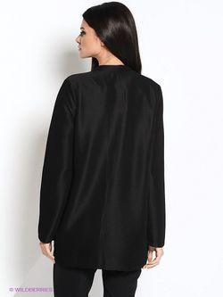 Пиджаки Oltre                                                                                                              чёрный цвет