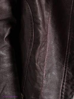 Куртки Oltre                                                                                                              Малиновый цвет
