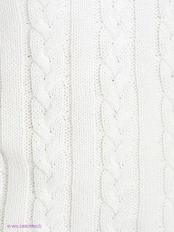 Свитеры Oodji                                                                                                              белый цвет