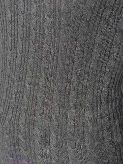 Свитеры Oodji                                                                                                              серый цвет