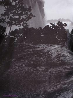 Свитеры Oodji                                                                                                              чёрный цвет
