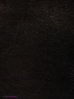Кофточки Oodji                                                                                                              чёрный цвет