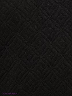 Джемперы ТВОЕ                                                                                                              чёрный цвет