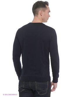 Джемперы ТВОЕ                                                                                                              синий цвет