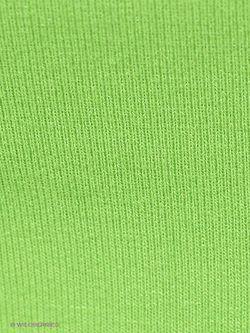 Водолазки Mondigo                                                                                                              Салатовый цвет