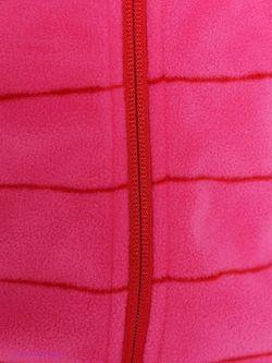 Толстовки Didriksons                                                                                                              розовый цвет