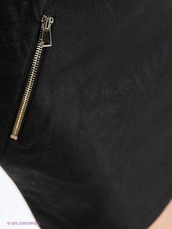 Юбки MOTIVI                                                                                                              чёрный цвет