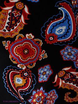 Платья MOTIVI                                                                                                              черный цвет