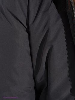 Куртки MOTIVI                                                                                                              Антрацитовый цвет