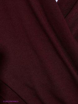 Кофточка MOTIVI                                                                                                              красный цвет