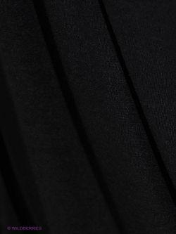 Кофточка MOTIVI                                                                                                              черный цвет