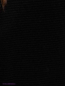 Свитеры MOTIVI                                                                                                              чёрный цвет