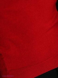 Свитеры MOTIVI                                                                                                              красный цвет