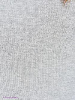 Свитеры MOTIVI                                                                                                              серый цвет