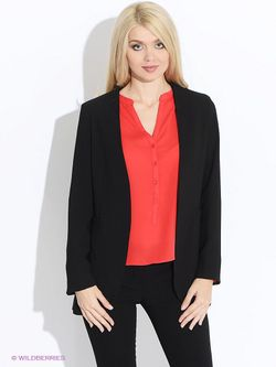Пиджаки MOTIVI                                                                                                              черный цвет