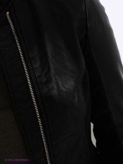 Куртки MOTIVI                                                                                                              черный цвет