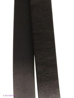 Ремни Mascotte                                                                                                              чёрный цвет