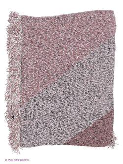 Шарфы Mascotte                                                                                                              фиолетовый цвет