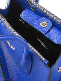 Сумки Vitacci                                                                                                              синий цвет