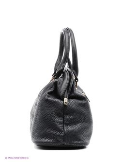 Сумки Evita                                                                                                              черный цвет
