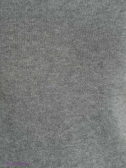 Джемперы Love Republic                                                                                                              серый цвет
