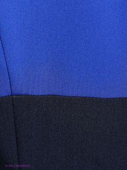 Блузки Colambetta                                                                                                              синий цвет