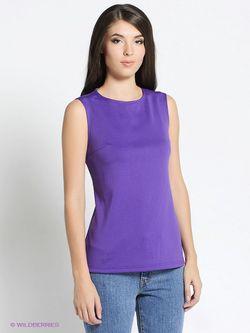 Кофточки Colambetta                                                                                                              фиолетовый цвет
