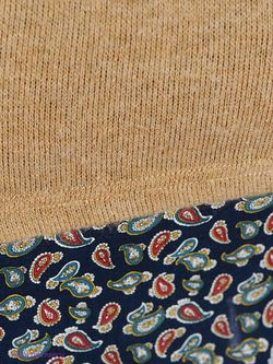 Блузки Oodji                                                                                                              бежевый цвет