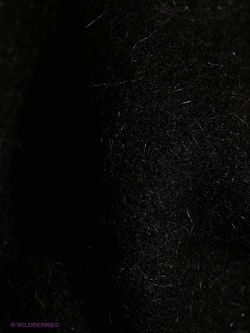Береты Oodji                                                                                                              черный цвет