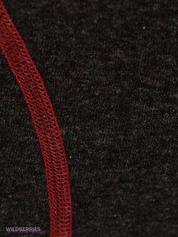 Термобелье Ultramax                                                                                                              черный цвет