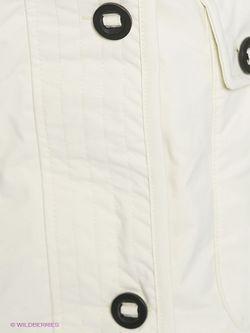 Куртки Tenson                                                                                                              серый цвет