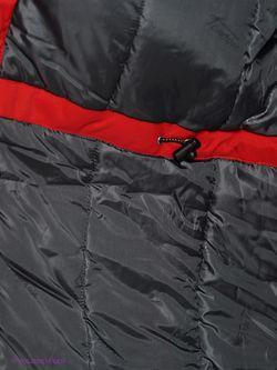 Куртки Tenson                                                                                                              красный цвет