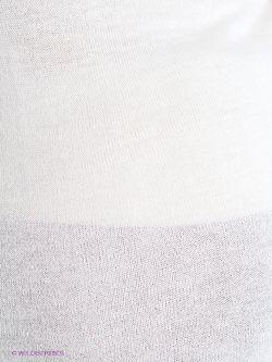 Джемперы One plus One                                                                                                              белый цвет