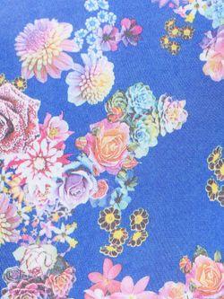 Платья Colambetta                                                                                                              голубой цвет