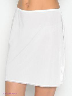 Юбки Milavitsa                                                                                                              белый цвет