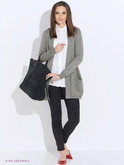 Жакеты Concept Club                                                                                                              серый цвет
