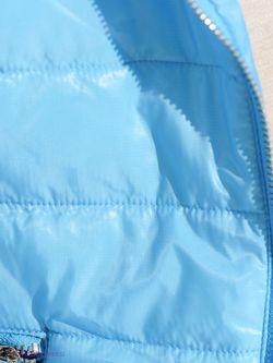 Куртки Concept Club                                                                                                              Бирюзовый цвет