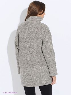 Пальто Concept Club                                                                                                              бежевый цвет