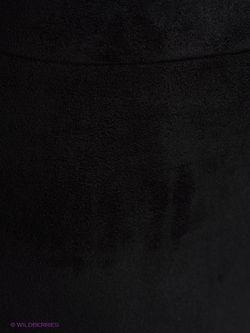 Брюки Concept Club                                                                                                              чёрный цвет