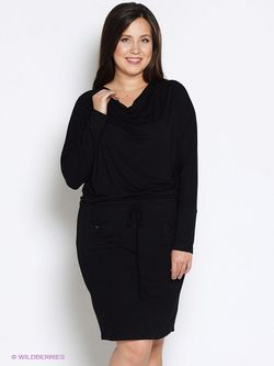 Платья Forus                                                                                                              чёрный цвет