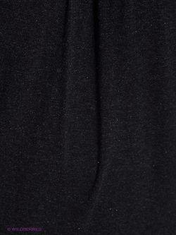Платья Forus                                                                                                              Антрацитовый цвет