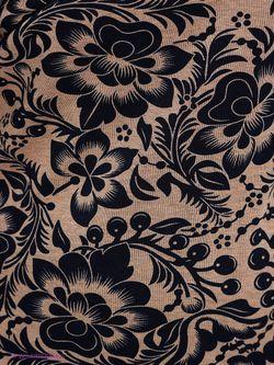 Платья Forus                                                                                                              черный цвет