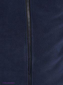 Толстовки Didriksons                                                                                                              синий цвет