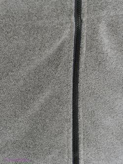 Толстовки Didriksons                                                                                                              серый цвет